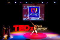 2016.07.29 | Maucó | TEDx | 043
